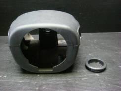 Панель рулевой колонки. Nissan Skyline, ENR34, ER34, HR34, BNR34