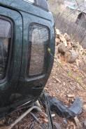 Стекло боковое. Suzuki Wagon R, CT21S Suzuki Wagon R Plus, CV21S, MB61S, MA61S, CT21S Suzuki Wagon R Wide, CV21S, MA61S, CT21S, MB61S Suzuki Wagon R S...