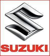Прокладка глушителя. Suzuki Escudo, TA74W, TD54W, TD94W, TX92W