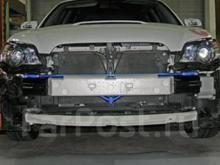 Распорка. Subaru Legacy B4, BLE, BL9, BL5 Subaru Legacy, BP9, BPE, BLE, BP5, BP, BL9, BL5