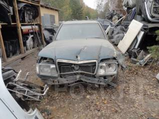 Mercedes-Benz E-Class. W124, 104