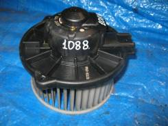 Мотор печки SUZUKI CULTUS
