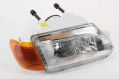 Продам Блок фара на ВАЗ 2113-2115 Новые цена за штуку