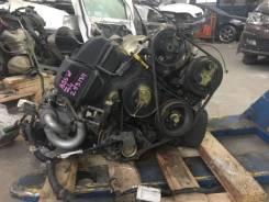Двигатель в сборе. Mazda Familia S-Wagon, BJ5W Mazda Training Car, BJ5P Mazda Familia, BJEP, ZR16U65, ZR16UX5, BJ3P, BJ5W, YR46U15, BJFW, ZR16U85, BJF...