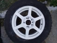 MAXX Wheels. x15, 5x110.00, 5x114.30