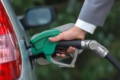 Куплю бензин Аи-92, Аи-95, Аи-98, дизельное топливо (ДТ)