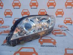 Фара. Toyota RAV4 Toyota XA