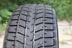 Bridgestone Blizzak WS-70, 215/55 R17