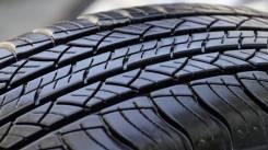 Michelin Latitude Tour HP. Летние, 2013 год, износ: 5%, 4 шт