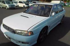 Subaru Legacy. BD5020704, EJ20H