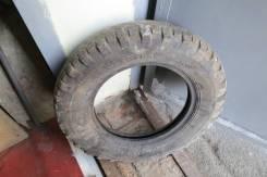 Dunlop SP RV-Major TG 3. Грязь MT, износ: 40%, 1 шт