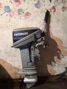Evinrude. 15,00л.с., 2-тактный, бензиновый