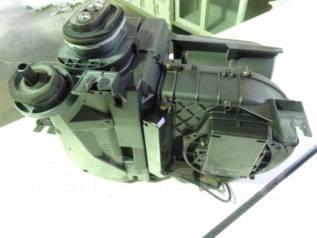 Мотор печки. Nissan Laurel, SC35, HC35, GC35, GNC35 Nissan Skyline, ENR34, HR34, ER34, BNR34 Двигатели: RB20DE, RB25DE, RD28, RB25DET, RB26DETTHI, 4WD