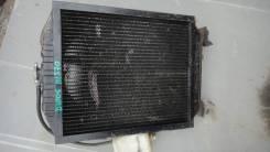 Радиатор двс KUBOTA