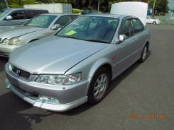 Honda Accord. CL3, F20B