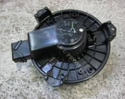 Мотор печки. Honda Accord, CU2, CU1
