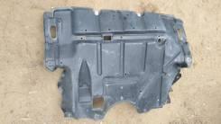 Защита двигателя. Toyota Mark II, JZX110 Двигатель 1JZGTE