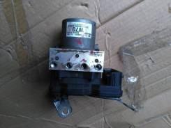 Насос abs. Kia Sportage, SL Двигатели: D4FD, G4KD, D4HA, G4KH, G4KE, G4FD. Под заказ
