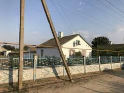 Код объекта 10521. Продаётся дом в селе Орлянка!. Винницкий, р-н Орлянка, площадь дома 49 кв.м., централизованный водопровод, от агентства недвижимос...
