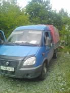 ГАЗ 330232. Продаётся грузовик Газель, 2 700 куб. см., 1 500 кг.