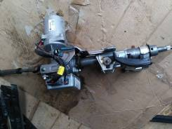Электроусилитель руля. Kia Sportage, SL Двигатели: D4HA, D4FD, G4KD. Под заказ
