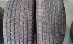 Bridgestone ST20. Зимние, износ: 30%, 2 шт