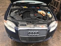 Audi A4. WAUZZZ8E96AA026484, ALT