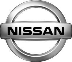 Коробка переключения передач. Nissan Pulsar
