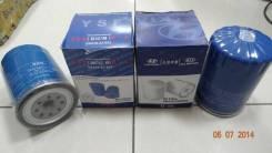 Фильтр масла JT / J2 / PREGIO / BONGO FRONTIER / BESTA / 0K410-23802A / 0K41023802A