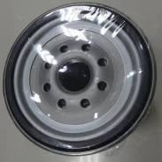 Фильтр топлива 3179000170 / 3194552000 / 3194552161 / 3194545900 / 3194587000 / 65125035101 / 31033