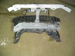 Рамка радиатора. Nissan Sentra, B17 Nissan Sylphy, TB17
