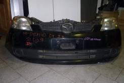 Ноускат. Mazda Demio, DY5W, DY3W