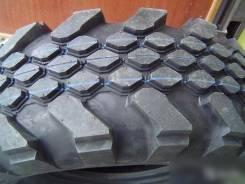 Otani King Cobra Extreme. Грязь MT, 2015 год, без износа, 1 шт