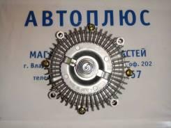 Вязкомуфта / Муфта вентилятора TOYOTA 1C/2C T-58F/FCT-053/FCT-047/FCT-068 T5-004 16210-64010/16210-64020/16210-64040/16210-64041/16210-64060/16210-3...