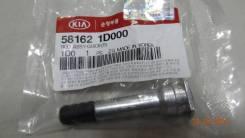 Направляющая суппорта BONGO 1 Tonn / верхняя / 581624E000 / 581621D000 / D=11 mm L=70 mm