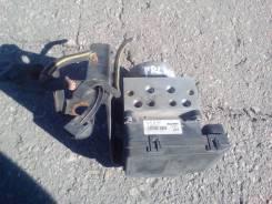 Блок abs. Mazda Premacy, CP8W, CPEW Двигатель FPDE