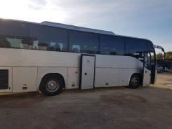 Higer KLQ6109Q. Продам автобус, 6 690 куб. см., 43 места
