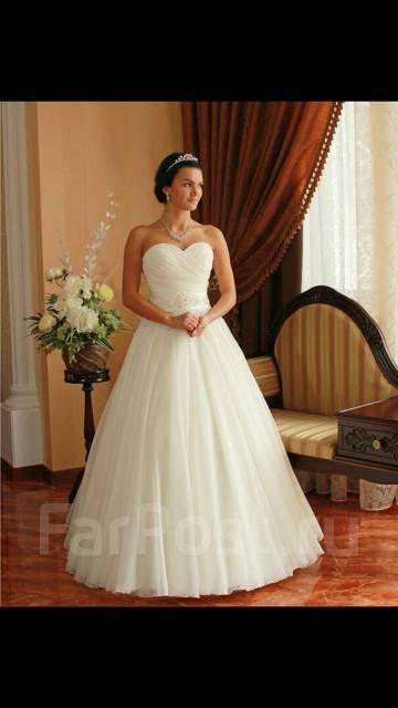 Свадебные платья комсомольска на амуре