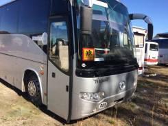 Higer KLQ6109Q. Продам автобус, 6 690 куб. см., 41 место