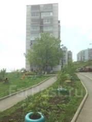 2-комнатная, улица Кипарисовая 6. Чуркин, агентство, 51 кв.м.