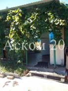 Дом с участком в Надеждинском районе ДНТ Аргус. 2-я Восточная, р-н Урочище Мирное, площадь дома 40 кв.м., скважина, электричество 15 кВт, отопление т...