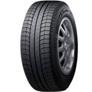 Michelin Latitude X-Ice 2. Зимние, без шипов, 2014 год, без износа, 4 шт. Под заказ