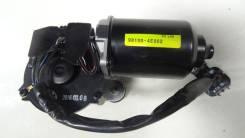 Мотор дворников KIA BONGO / 981104E002 / 981104E001 / 981004E002 / 981004E001 / MOBIS