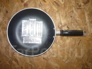 Сковорода сувенирная
