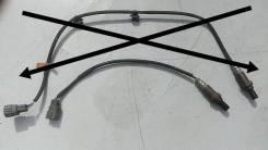 Датчик кислородный. Toyota Aristo, JZS160 Двигатель 2JZGE