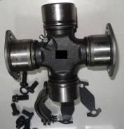 Крестовина кардана 48*136 / DAEWOO / ВМ-090 / 94818801 / T5-674X B/R 48 136 ( 48/136 ) 48x136