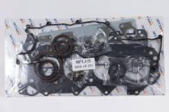 Ремкомплект двигателя. Mazda: Bongo Friendee, Proceed, Titan, MPV, Bongo Brawny, J100 Ford Freda, SGE3F, SGEWF, SGLRF, SG5WF, SGL5F, SGL3F, SGLWF Двиг...