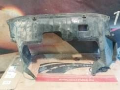 Защита двигателя. Honda Mobilio Spike, GK1