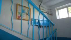 1-комнатная, улица Комсомольская 14. Южно-Морской, агентство, 31 кв.м.