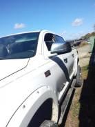 Зеркало заднего вида боковое. Toyota Tundra, USK56, GSK51, GSK50, USK51 Двигатели: 3URFE, 1GRFE